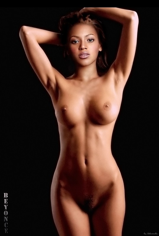 from Skyler picture of beyonce pussy