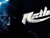 Riddick: The Merc Files v1.2.0 Apk