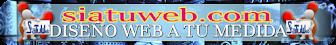 siatuweb
