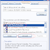 Mempercepat Koneksi Internet QoS Packet Scheduler