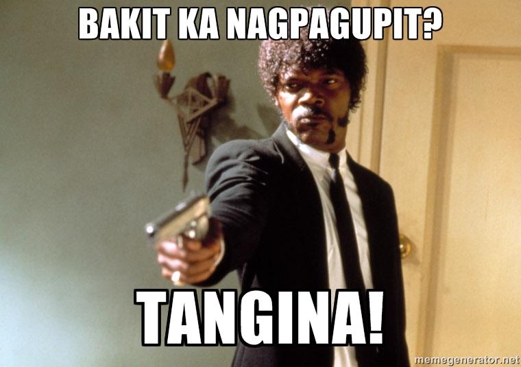 Funny Bisaya Memes : Pinoy jokes tagalog and bisaya meme