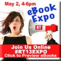 RT eBook Expo