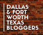 Dallas & Fort Worth Bloggers