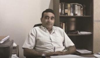 Jornal do Vale 10/12 | Entrevista com Evaldo Valério, presidente do Sindicato Rural de Bom Jesus do