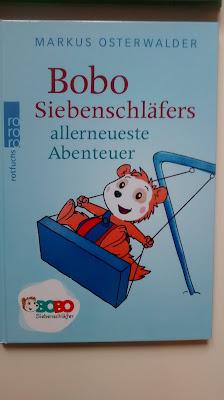 Runzelfuesschen Vorlesetag Buchtipps fuer Kleinkinder Elternblog