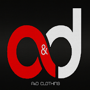 A&D CLOTHING