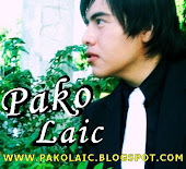 Pako Laic