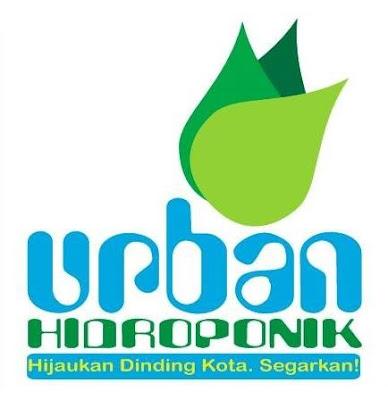 urban hidroponik bandung