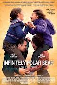 Infinitely Polar Bear (Sentimientos que curan) (2014) ()