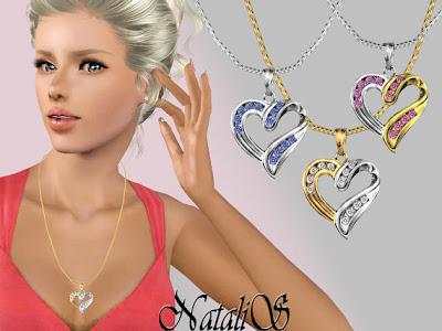 Accessories W-570h-428-2012413