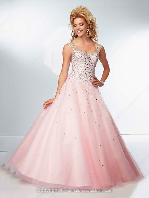 FormalDressAustralia School Formal Dresses