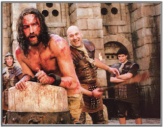 Download The Passion of the Christ Movie For Free