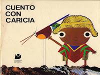 CUENTO CON CARICIA-BORNEMANN