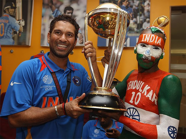 world cup 2011 images sachin. world cup 2011 » Sachin