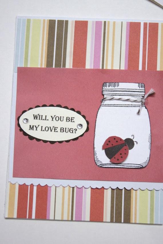 http://prf.hn/click/camref:10l3tr/pubref:hafsa/destination:https%3A%2F%2Fwww.etsy.com%2Fca%2Flisting%2F175448991%2Fvalentine-card-love-bug-ladybug-in-a-jar