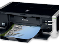 Canon iP5300 Latest Driver Download