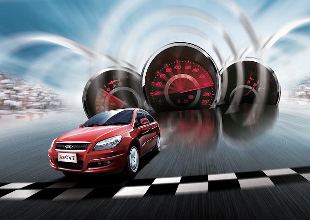 Poster-design-cars