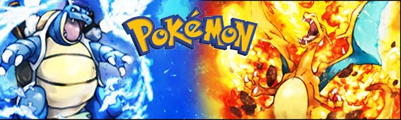 Let's Double Play Pokemon Blau & Rot (für den Gameboy)