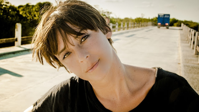 cat power Cat Power is bankrupt and has Angioedema