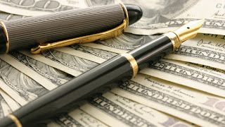 http://fengshui-doctrine.com/assets/images/helpers/money-pen.jpg