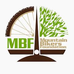Miembro de MBF