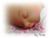 Bebê dorminhoco