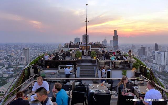 rooftop bars bangkok