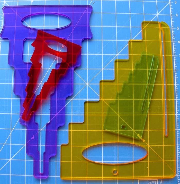 pattiewack-pom-pom-tassel-tools-lisalizalou