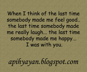 Happy Life Quotes And Sayings Stunning Happy Life Quotes And Sayings  Apihyayan Blog