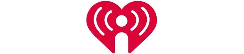 Keir Melo Radio - iheartradio
