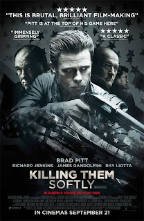 Killing Them Softly &#8211;   []