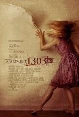 Apartamento 1303 La maldición (2013) Online