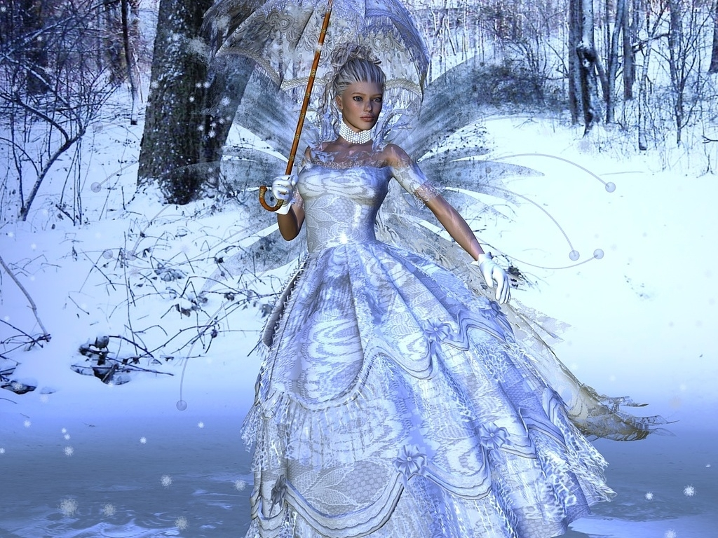 February 2012 fairy background wallpapers - The graphics fairy ...