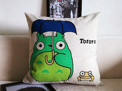 https://www.etsy.com/listing/164997825/creative-cartoon-cute-totoro-cotton-and?ref=favs_view_2