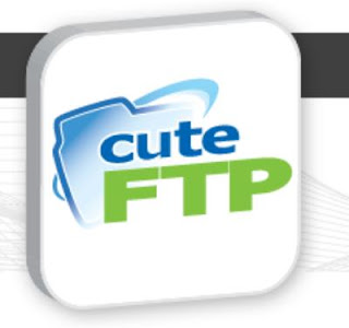 cuteftp-9.0-with-crack