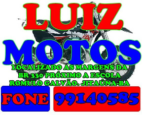 Luiz Motos