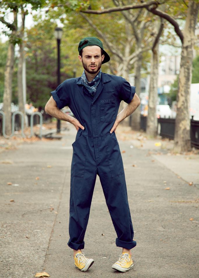 Men's jumpsuits | Thisfruitblogs.com