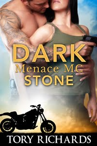 Dark Menace MC