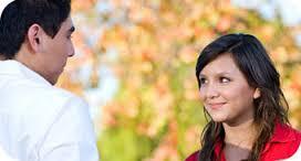 نصائح للحفاظ على الزواج,الحب العشق الرومانسية,فتاة تحب رومانسية