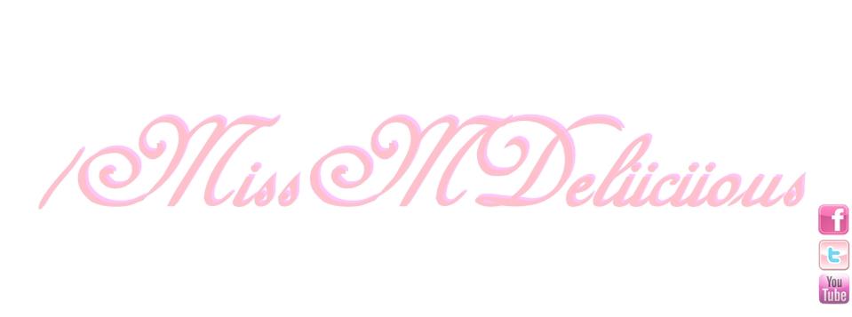 MiisMDeliiciious . . . Maquillaje, moda, tutoriales.
