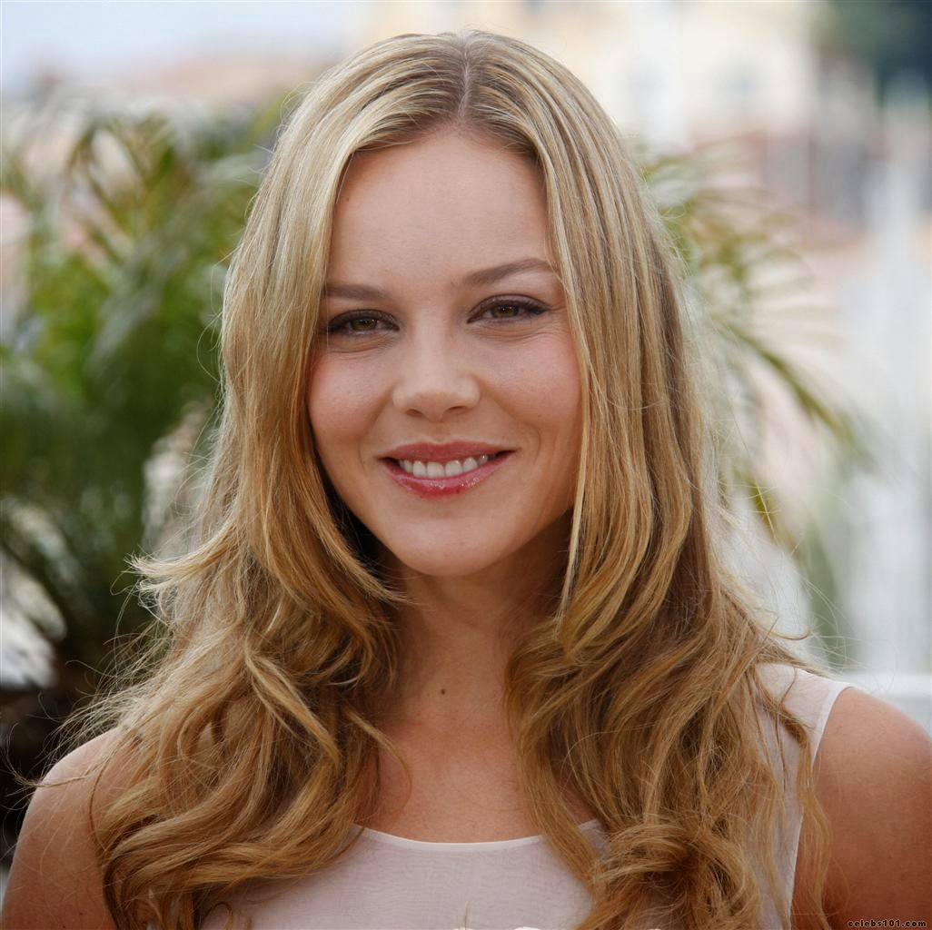 Abbie Cornish Nude Photos 53