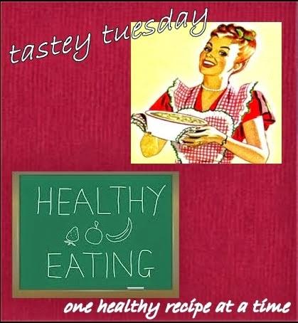 www.alysonhorcher.com, grilled salmon, clean eating grilled salmon, healthy eating, clean eating, clean eating salmon recipes, healthy salmon recipes, ultimate reset recipes, grilled salmon recipes