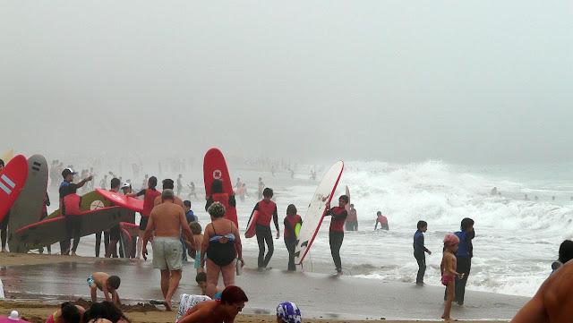 escuelas de surf sopela 01