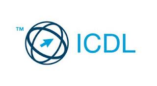 ICDL Egypt 2013