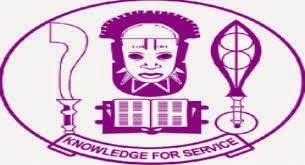 UNIBEN Postgraduate Registration 2016