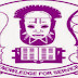 UNIBEN Registration for PostGraduate School 2016/17