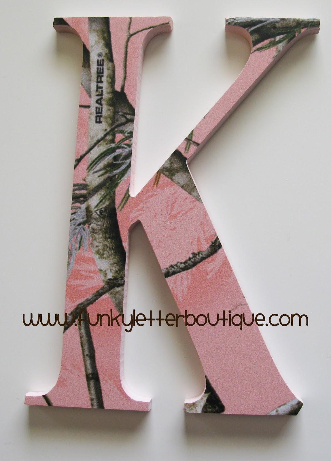 http://4.bp.blogspot.com/-Jdf0qbzjUOA/UEaFx6i1TbI/AAAAAAAAAXc/fgF3nBjnk4U/s1600/Pink+Realtree+Camo+Letter.jpg