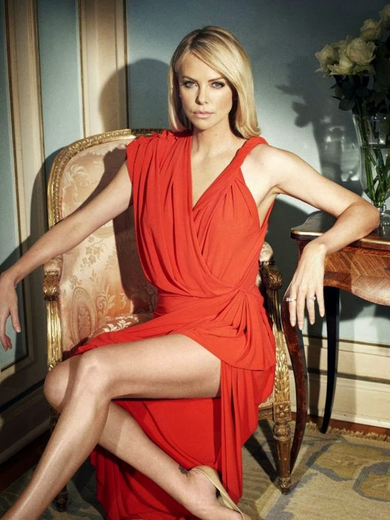 Charlize+Theron+ +South+African+actress007