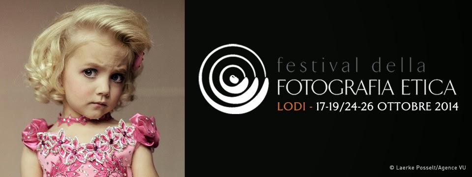 http://festivaldellafotografiaetica.it/it/