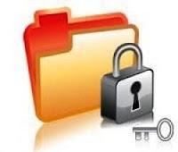 Dicas eficientes para manter a privacidade das suas pastas e arquivos.